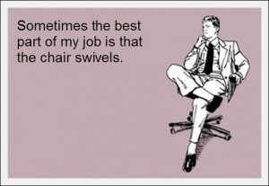 funny-work-quotes-images-1