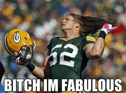 bitch-im-fabulous-green-bay