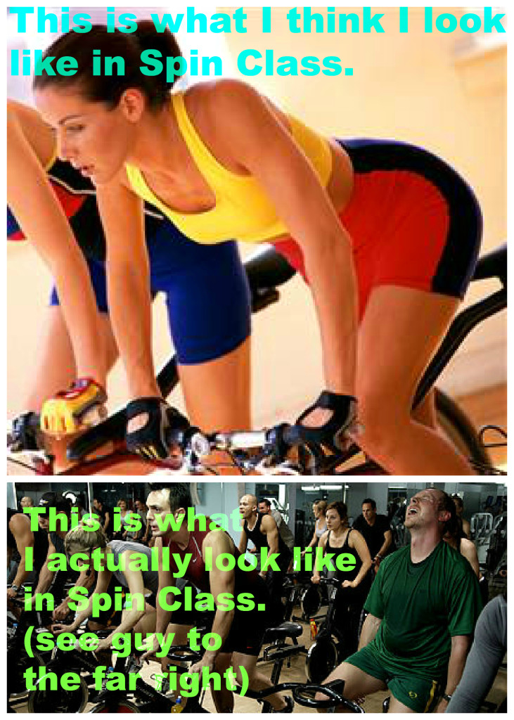 Spin-Class-Funny-
