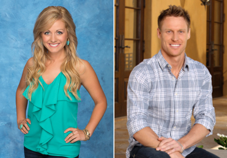 070115-bachelor-in-paradise-carly-waddell-kirk-dewindt