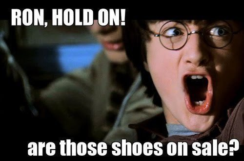 epic-funny-harry-potter-i-love-this-pic-lol-Favim.com-199507