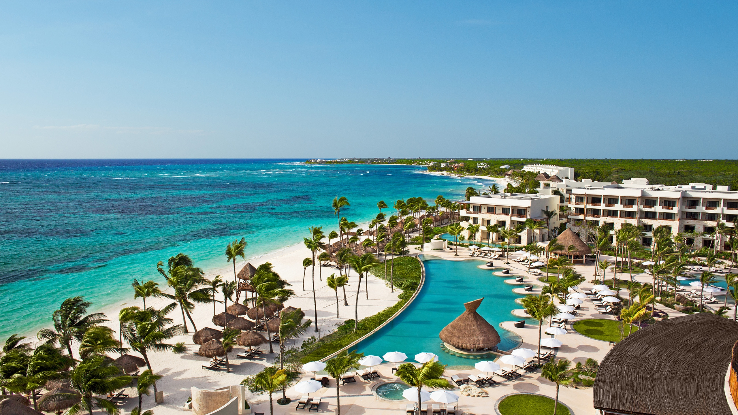 Here are the 5 reasons why we canceled our trip to Mexico - and we're super happy about it!